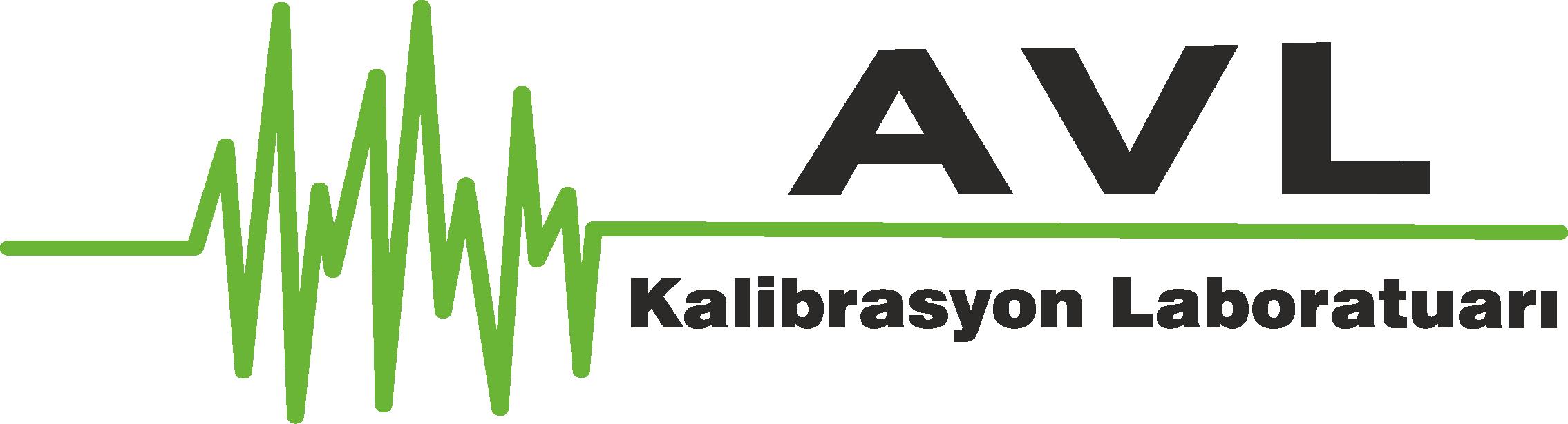 AVL Kalibrasyon Laboratuvarı